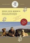 DVD Mensch-Hund Beziehung